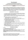 Maria del Pilar Angeles Celular: 04455 2736 1690 email: pilarang