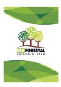 Untitled - Bioforestal Colombia Ltda