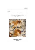 Annexa 14.pdf - Universitat de València