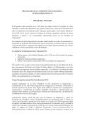 documento - CCO