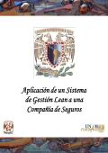 Mejora de Procesos por medio de un Sistema de Gestión - UNAM