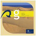 Grado en Turismo - Universidad de Las Palmas de Gran Canaria