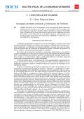 PDF (BOCM-20141103-18 -17 págs -317 Kbs) - Sede Electrónica