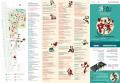 Programa versión pdf - 34 Feria Internacional del Libro Infantil y