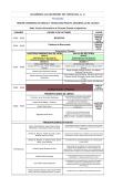 PROGRAMA 3ER CONGRESO AJC_Final.xlsx - Centro