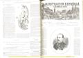 la moda elegante ilustrada - Biblioteca Virtual Miguel de Cervantes