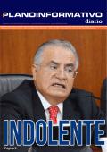 Viernes 24 de octubre de 2014 | San Luis Potosí - Plano Informativo