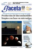 Descargar - Gaceta Digital UNAM
