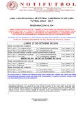 Descargar (PDF, 107KB) - Liga Vallecaucana de Fútbol