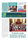 Octubre 2014 - Salud y Medicina Hoy