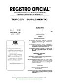 TERCER S.R.O N° 356, VIERNES 17OCT2014.pdf - SUINBA