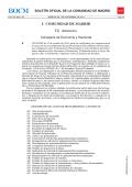 PDF (BOCM-20141105-6 -8 págs -160 Kbs) - Sede Electrónica del