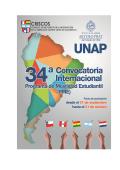 Oferta Académica - Universidad Arturo Prat