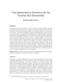 REVISTA ACAdemia.indb - Biblioteca Digital de la Universidad