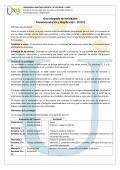 Guía Integrada de Actividades Fotointerpretación y - Unad