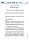 PDF (BOE-A-2014-10506 - 32 págs. - 1.198 KB ) - BOE.es