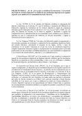 TÉCNICO DEPORTIVO EN MEDIA MONTAÑA - Portal de Gobierno
