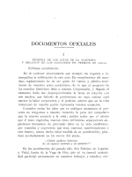 Documento PDF - Biblioteca Virtual Miguel de Cervantes