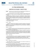 PDF (BOE-A-2014-10781 - 7 págs. - 243 KB ) - BOE.es