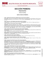 23/10/2014 - BOE.es
