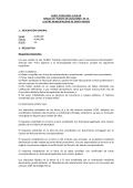grado 16° planta de auxiliares - I. Municipalidad de Santa María