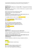 Página 35. Sección II Datos de la Licitación (DDL) - Sistema de