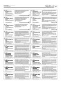 ESQUELAS IDEAL 01 leidas.indd - Opennemas