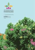 haga click aquí - XVII Congreso de la Sociedad Española de