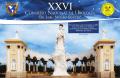 PROG XXVI CONG UROLOGIA.indd - Sociedad Venezolana de