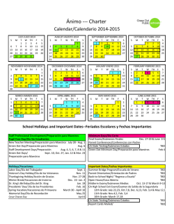Green Dot School Calendar 2014-15-1.xlsx
