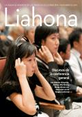 Noviembre de 2014 Liahona - LiahonaSud