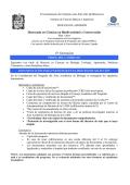 Descargar - Universidad Autónoma del Estado de Hidalgo