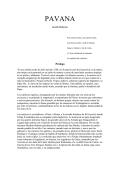 Roberts, Keith - Pavana.pdf