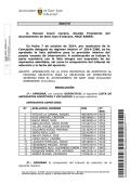descargar - Ayuntamiento de Sant Joan d´Alacant
