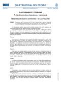 PDF (BOE-A-2014-10669 - 6 págs. - 248 KB ) - BOE.es