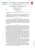 PDF (BOCM-20141104-129 -2 págs -82 Kbs) - Sede Electrónica del