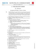 PDF (BOCM-20141104-35 -2 págs -85 Kbs) - Sede Electrónica del