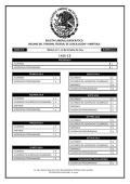 8 - Tribunal Federal de Conciliación y Arbitraje