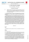 PDF (BOCM-20141104-5 -7 págs -136 Kbs) - Sede Electrónica del