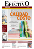 EDUCACIÓN versus - Prensa Libre