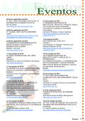 Vol 12 N 1 parte 08 Eventos - Abinia