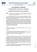 PDF (BOE-A-2014-10265 - 2 págs. - 202 KB ) - BOE.es