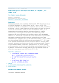 Tribunal Supremo Sala 1ª, S 8-4-2014, nº 170/2014 - El Derecho