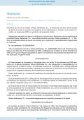 PDF (242 KB - 2 Pág.) - Euskadi.net