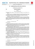 PDF (BOCM-20141104-122 -2 págs -83 Kbs) - Sede Electrónica del
