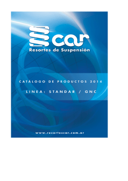 Read More - Resortes Car