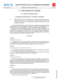 BOCM-20141008-8 - Sede Electrónica del Boletin Oficial de la