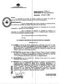 Primera Categoría - Consejo Provincial de Educación