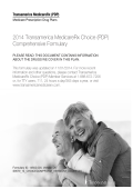 Transamerica MedicareRx Choice