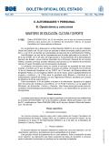 Descargar documento - Inscripción en pruebas selectivas